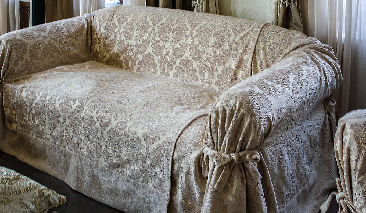 Фото Чехлы для мебели 3
