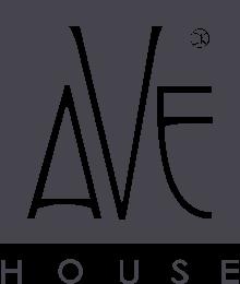 Логотип Ave House